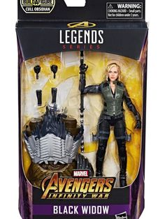 Marvel Legends Absorbing Man Head//Tête BAF PIECES-NEW from box