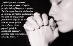 Alungă greutatea din inima mea. Slobozeşte-mi sufletul şi trupul de akedie, de deznădejde, de moarte. Eu de bunăvoie le-am adus în sufletul meu pe toate acestea. Good To Know, Prayers, Faith, Thoughts, Sayings, Quotes, Zen, Hip Bones, Biblia