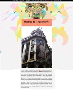 Veículo: site Petiscos. Clique na imagem para ver a matéria completa.