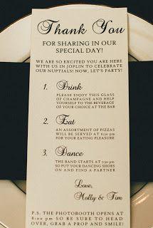 Classic Bride Gorge Black Tie Wedding With Ballerina Buns In Joplin