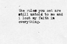 """Ellie Goulding - """"Explosions"""""""