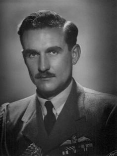 "Wing Commander Archibald Douglas McNeill ""Archie"" Boyd, DSO, DFC (20 June 1918 – 4 April 2014). He flew the Bristol Beaufighter as a night fighter during the Battle of Britain, In January 1944, they were it was re-equipped with de Havilland Mosquito's.  He was credited with 10 aerial victories."