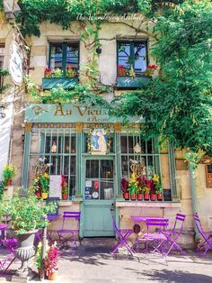 TheWanderingAesthete 10 Best Cafes and Restaurants in Paris!You can find Paris cafe and more on our website.TheWanderingAesthete 10 Best Cafes and Restaurants in Paris! Parisian Cafe, Little Paris, Cute Cafe, French Cafe, Paris Restaurants, Travel Design, Cafe Design, Paris Travel, Architecture
