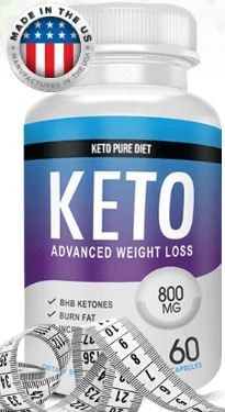 Pin On Keto Pure Diet