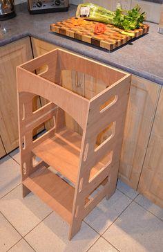 50 best kitchen helpers images kitchen helper kitchen necessities rh pinterest com
