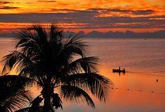Roadstop beim Roadtrip auf den #Florida Keys Sehenswertes abseits des Overseas Highway