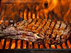Doña Paulina Steakhouse Restaurant - $15 for $30 of food & drinks OR $289 for a party package for 20 people at Dona Paulina Steakhouse -- Little Havana