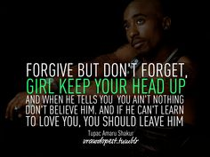Here is a great collection of Tupac Shakur Picture Quotes to inspire the inner thug in you. Tupac is arguably one of the best rap artist to ever do it. Best Tupac Quotes, Sad Love Quotes, Lyric Quotes, Famous Quotes, Quotes To Live By, Me Quotes, Lyrics, Qoutes, Quotes Images