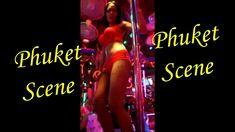 Phuket Tiger Bar Complex on Bangla Road sees some of the hottest go-go bar action. It's simply part of the happenings in the Phuket Scene. For more on nightlife in Phuket, visit www.phuketscene.com #phuket #phuketscene #banglaroad #phuketclubs #whattodoinphuket #wheretogoinphuket #banglaroadbars #phuketaftersunset #phuketbars #phuketholiday #barsinphuket #nightlifephuket #phuketgirls #phuketisland #patongnightlife #phuketnightlife #phuketinstagram #phuketthailand #patonggogobars Tiger Bar, Go Bar, Bars And Clubs, After Sun, Phuket Thailand, Happenings, Nightlife, Where To Go, Jet