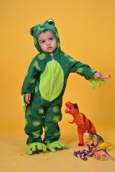 Sapo bebé Ronald Mcdonald, Fictional Characters, Toad, Costumes, Fantasy Characters