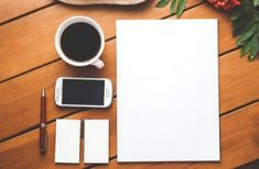 Identifying A Top Branding Company - Digital Marketing Nigeria Personal Branding, Personal Finance, Improve Concentration, Marketing Digital, Online Marketing, Internet Marketing, Marketing Companies, Marketing Branding, Marketing Tactics