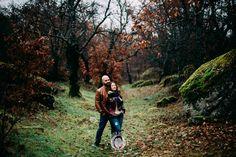 02_ruben-mejias-fotografo-de-bodas-reportaje-de-pareja-en-invierno_-0025-a