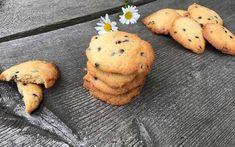 Muffin, Breakfast, Desserts, Food, Baking Tips, Morning Coffee, Tailgate Desserts, Deserts, Essen