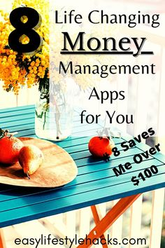 Learning how to budget your money is essential when we get older. These money management apps are THE BEST apps to save you money, and helps you stay on track paying your bills. This is why you need a budget app. Click on the link to find out more.. Make Money Online Now, Hobbies That Make Money, Make Money Blogging, How To Get Money Fast, Quick Money, Budget App, Money Making Crafts, Finance Quotes, Finance Tips