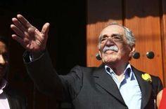 Edgard Garrido / Reuters http://historiatodas.blogspot.com.br/