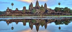 cambodia.jpg (605×276)