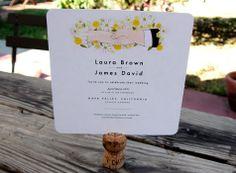 invite--how beautiful