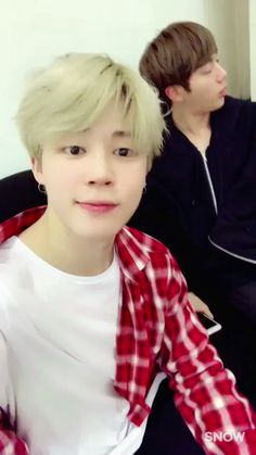 Bts jimin and jin cute video - Best of Wallpapers for Andriod and ios Bts Jimin, Bts Bangtan Boy, Bts Aegyo, Jin Cute, Cute Gif, K Pop, Taehyung, Bts Love, Kpop Gifs