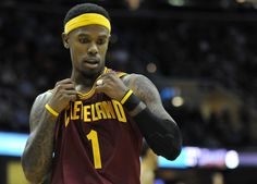 Details about Cleveland team in Champions Basketball League are scarce - Crain's Cleveland Business