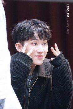Youth {Minho x reader + Seungjin/Changlix} Lee Min Ho, Fandom, K Pop, Fanfiction, Rapper, Wattpad, Kid Memes, Lee Know, Kpop Groups