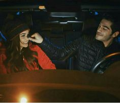 Cute Movie Couples, Romantic Couples, Cute Couples, Cute Love Couple, Best Couple, Cute Love Stories, Love Story, Murat And Hayat Pics, Couple Goals Cuddling