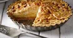 AMP Apple Recipes, Bread Recipes, Margarita Pie, Maple Fudge, Biscuits Graham, Date Night Recipes, Cheese Pies, Fruit Pie, Bread Cake