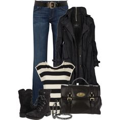 Untitled #1034, created by johnna-cameron on Polyvore