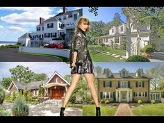 Taylor Swift's Net Worth ★ Biography ★House ★ Cars ★ Income ★ Pets   2016 2
