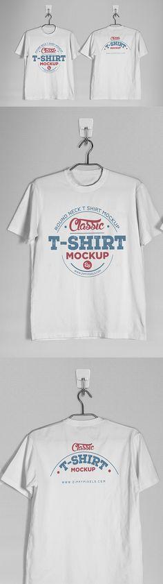 Download 24 T Shirt Mockups Free Ideas Shirt Mockup Mockup Tshirt Mockup