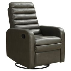 Storage Ottoman Sound Chair Swing Sydney Childs Gaming X Rocker Triple Flip 2 0 Black Gray 0711701 108 Turning My House Into A Home