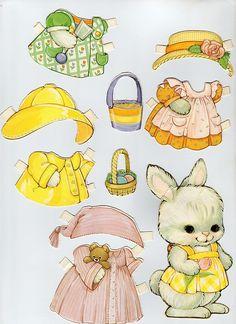 45 Ideas diy paper crafts for kids easter bunny Diy Paper, Paper Art, Easter Crafts, Crafts For Kids, Kids Diy, Paper Bunny, Bunny Bunny, Bunnies, Diy Crafts Vintage