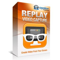 Replay Video Capture 7 Crack is capable of recording audio as well, so you can adjust the volume level. All clips are automatically saved to file
