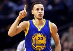 The human highlight reel that is Steph Curry is one of five MVP's currently signed to Under Armour's roster. However, the NBA superstar cou. Golden State Warriors, Michael Jordan Last Shot, New Under Armour Shoes, Stephen Curry Wallpaper, Nba, Curry Shoes, Team Player, Roger Federer, Basketball Players