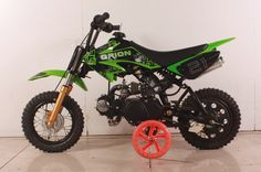 Dirt Bike For Free 125cc Dirt Bike On Sale Dirt Bikes