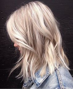 Cool 2016 hairstyles