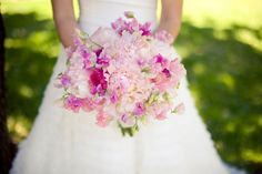 Sweet-Pea-and-Peony-Bouquet