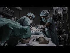 «Κύτταρα-ζόμπι» βρέθηκαν να αναπτύσσονται στον εγκέφαλο - YouTube Ayurveda, Pilonidal Cyst, Trauma, Medical Malpractice Lawyers, Doctor Images, Hospital General, Doctor Picture, Hospital Pictures, Maryland