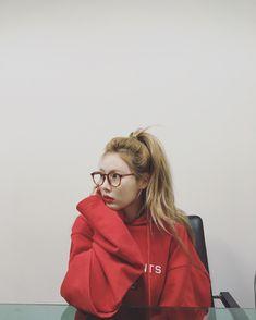 ♡ ྀ hyuna Kpop Girl Groups, Kpop Girls, K Pop, Kim Hyun Ah, Hyuna Triple H, Uee After School, Seungyeon Kara, Korean Girl, Asian Girl