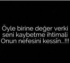 Bulabilirsen tabiki✔