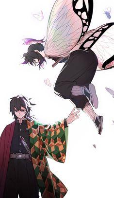 Read Kimetsu No Yaiba / Demon slayer full Manga chapters in English online! Otaku Anime, Anime Art, Demon Slayer, Slayer Anime, Fanarts Anime, Anime Characters, Me Me Me Anime, Anime Love, Dark Fantasy