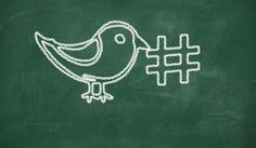 As 10 hashtags mais comentadas no Twitter em 2016. Agência de Marketing Digital   www.digitalmarketingbr.com.br - Fale conosco: contato@digitalmarketingbr.com.br #digitalmarketing #marketingdigital #digitalmarketingbr