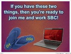 When you're ready, visit here -> http://GReal.WealthyAndTrim.com/ Plus your bottle of SF