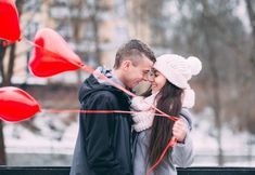 There are many soulmate signs that will help you determine if you are truly in a soulmate relationship. Soulmate signs are all around you. Cute Couple Nicknames, Cute Couple Quotes, Cute Couple Pictures, Stock Pictures, Couple Photos, Flirting Quotes For Him, Flirting Memes, Dating Memes, Dating Advice