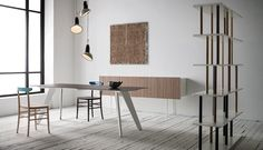 LightsOn Furniture (Made in Italy)