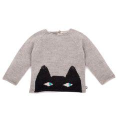 Peter the Fox | Design