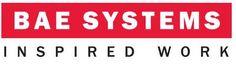 My Job Board Ltd: BAE Systems Latest Vacancies