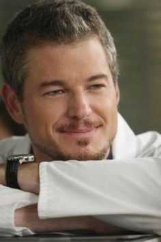 Greys Anatomy mcsteamy <3 miss him I. The new seasons