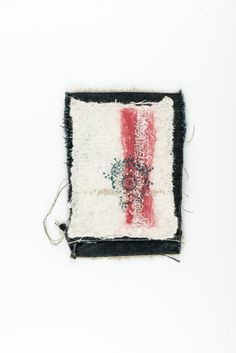 linda lammerts Embroidery ...
