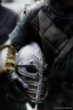 A Great Knight Is One That Is Always Ready To Do Battle,,, For The Love Of His King And His Country,,,, D.H.