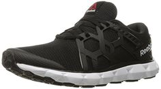 24f4f7568b97 11 Best Top 10 Best Reebok Running Shoes for Men in 2017 images ...